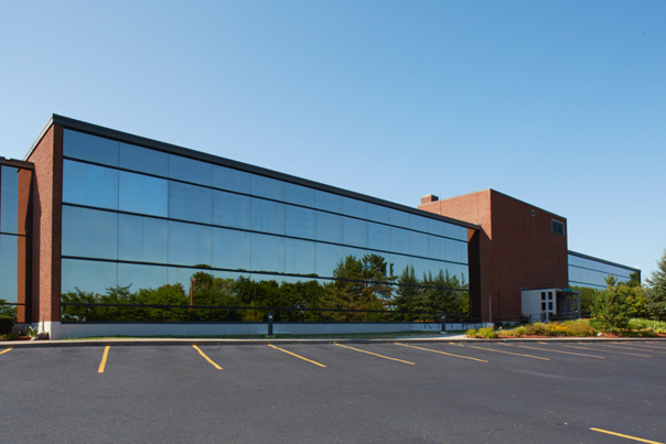 Current Properties | Mohawk Management